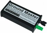 Puritan Audio Labs - The Ground Master